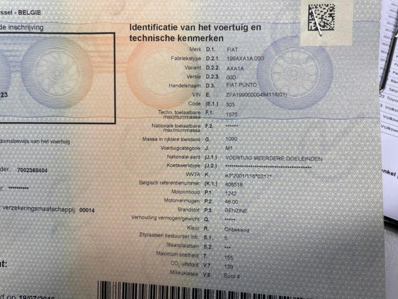 https://cdn.aeman.nl/AE_Hammertime/image/800/800/001272d6-865b-412e-a6bd-35de1494385e/jpg