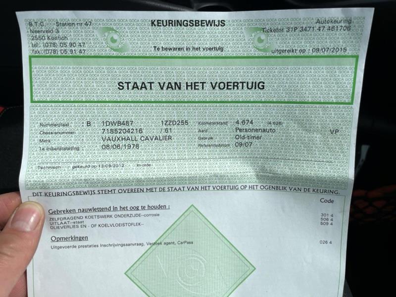 https://cdn.aeman.nl/AE_Hammertime/image/800/800/0c3cf4dd-a400-4027-bf59-bc871ecff4dc/jpg