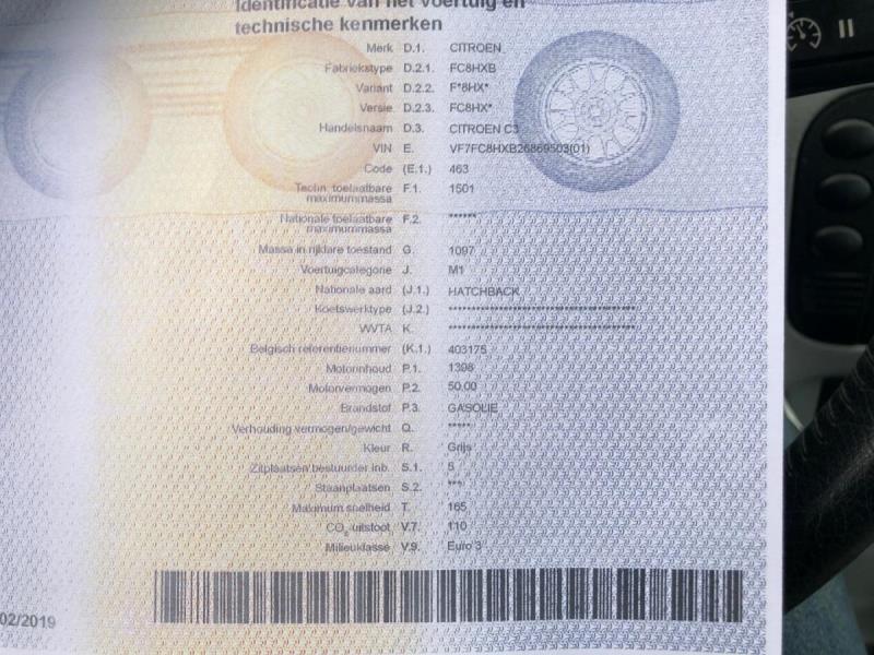 https://cdn.aeman.nl/AE_Hammertime/image/800/800/0de5482f-44bc-4df4-acf6-bce233dabe98/jpg