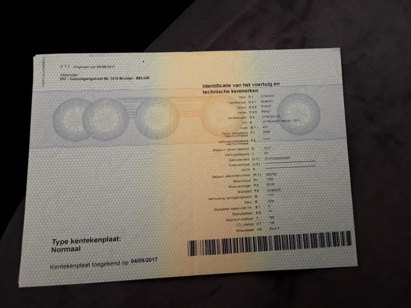 https://cdn.aeman.nl/AE_Hammertime/image/800/800/0eb99a4a-b939-468b-b498-830a4a5763ed/jpg