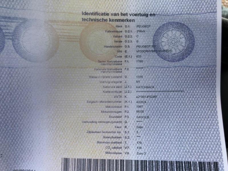 https://cdn.aeman.nl/AE_Hammertime/image/800/800/15fc669c-3586-459a-9625-7d48a8537e27/jpg