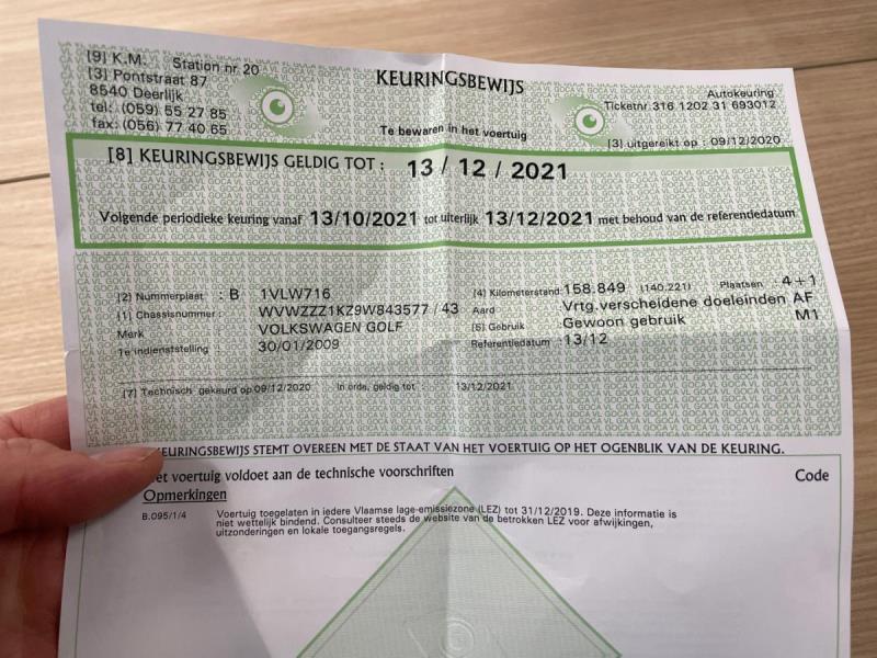 https://cdn.aeman.nl/AE_Hammertime/image/800/800/2197aff0-ecfb-4364-86e3-5629d637d7b2/jpg