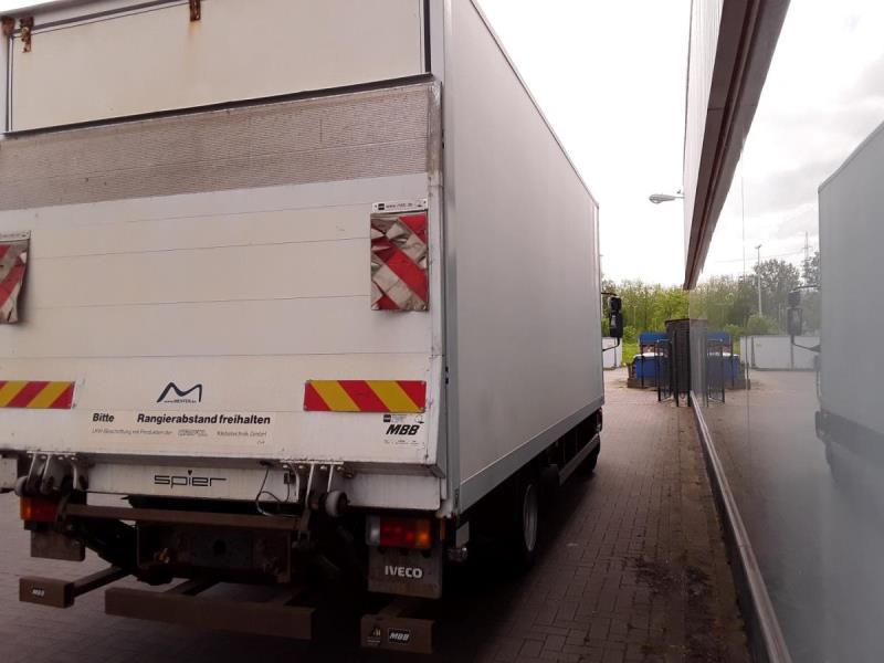 https://cdn.aeman.nl/AE_Hammertime/image/800/800/2ac205dc-0185-453a-8844-8805701639ce/jpg