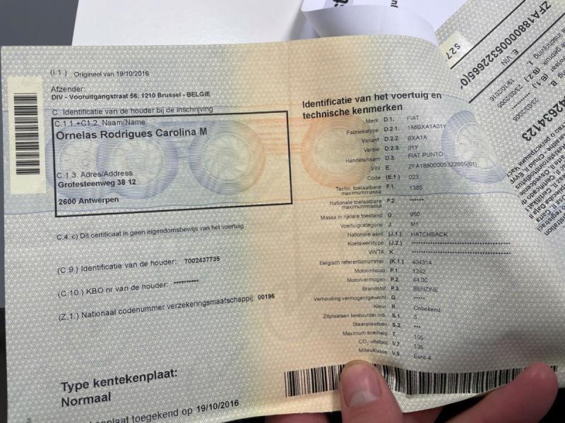 https://cdn.aeman.nl/AE_Hammertime/image/800/800/2c8c7bb2-c57e-4268-aae1-941c30112ae9/jpg
