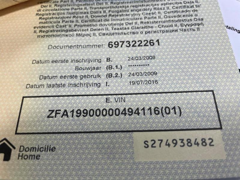 https://cdn.aeman.nl/AE_Hammertime/image/800/800/35c36609-7d73-4f9f-ba05-f37d2e8533ce/jpg