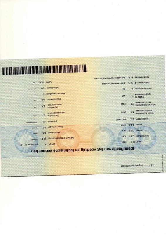 https://cdn.aeman.nl/AE_Hammertime/image/800/800/38f3e45f-5748-4169-a165-627035580219/jpg