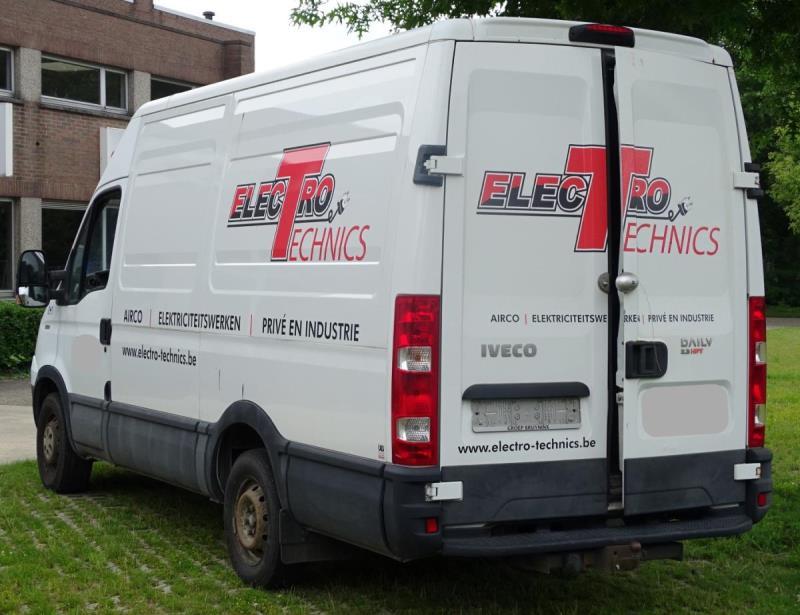 https://cdn.aeman.nl/AE_Hammertime/image/800/800/4ce984a5-44b1-44f9-8345-7143f64d4b70/jpg