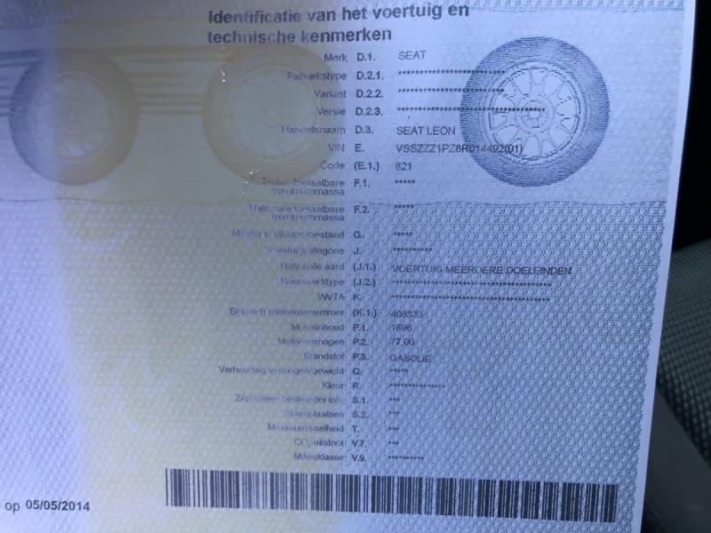 https://cdn.aeman.nl/AE_Hammertime/image/800/800/4f56648a-3049-4c01-9e02-e2547a726719/jpg