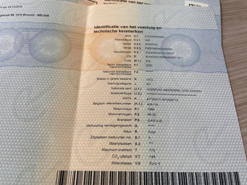 https://cdn.aeman.nl/AE_Hammertime/image/800/800/513999ec-3c7f-4c09-b0b8-bb7d30588089/jpg