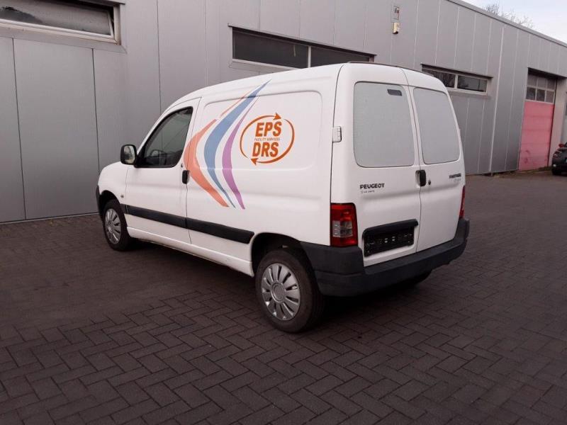https://cdn.aeman.nl/AE_Hammertime/image/800/800/625ae44b-bf11-45df-8999-7ef1f9db677f/jpg