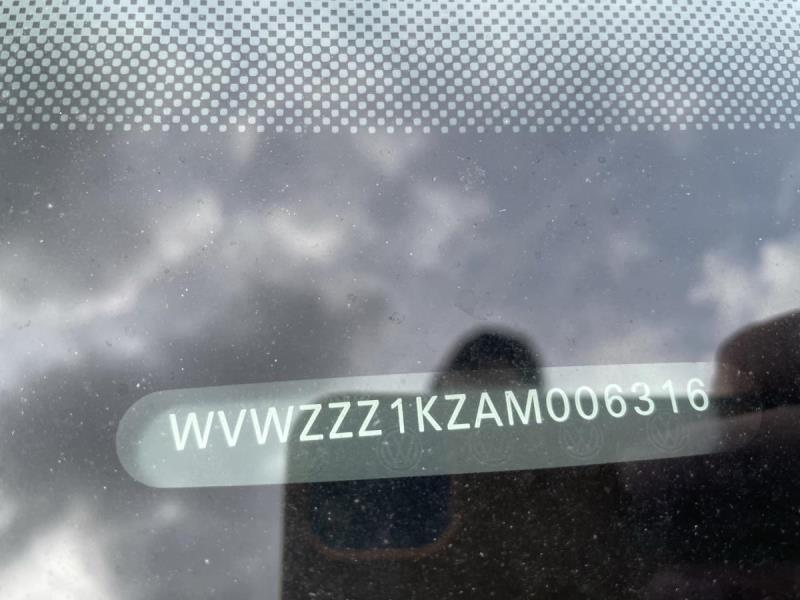 https://cdn.aeman.nl/AE_Hammertime/image/800/800/6602a416-a4c5-490b-8250-e71c1db88886/jpg