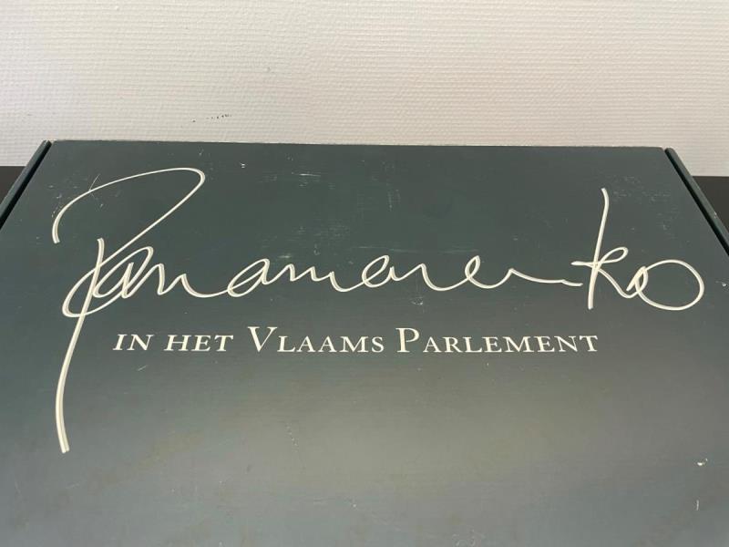 https://cdn.aeman.nl/AE_Hammertime/image/800/800/6db7a07b-ac48-4273-8606-2c0af2ecbfa8/jpg