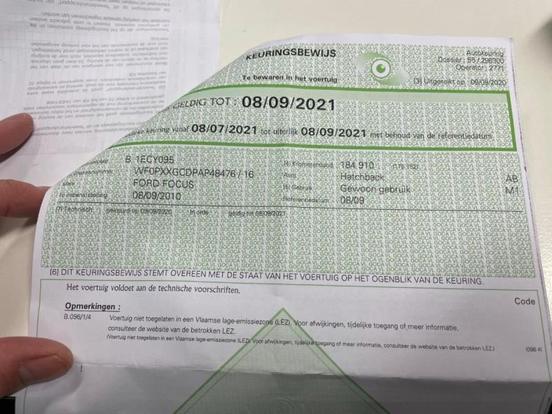 https://cdn.aeman.nl/AE_Hammertime/image/800/800/7542028a-df1c-47dc-9447-1e6312471bff/jpg
