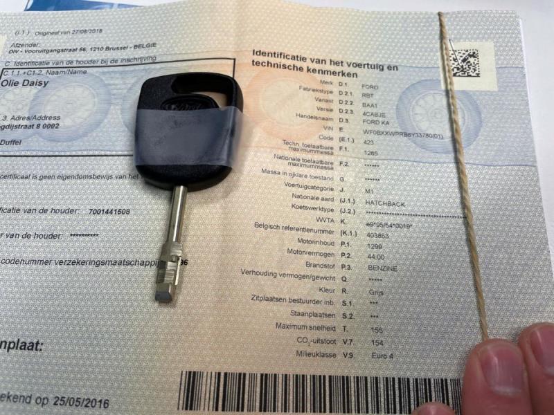 https://cdn.aeman.nl/AE_Hammertime/image/800/800/795e00e6-dda1-4206-9006-3eb30048810d/jpg