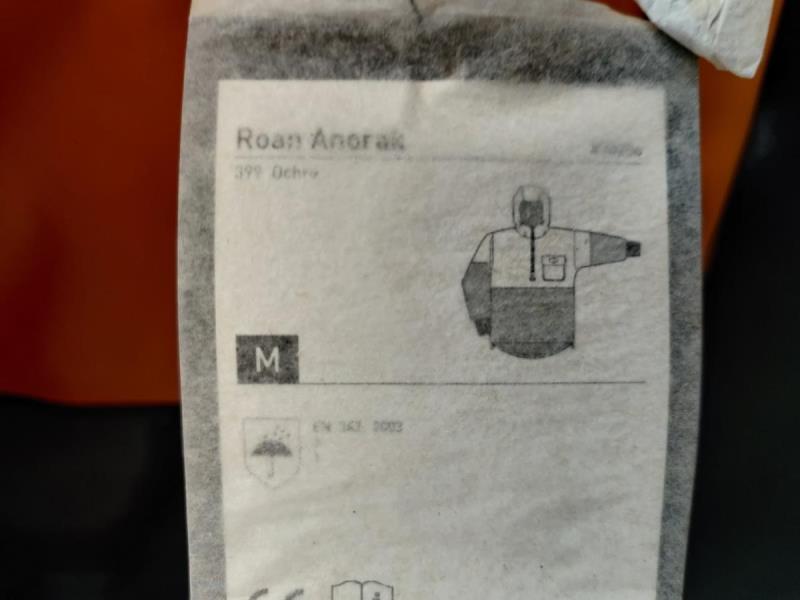 https://cdn.aeman.nl/AE_Hammertime/image/800/800/7c91869c-3d9a-4bd5-ac39-d987fdb49d81/jpg