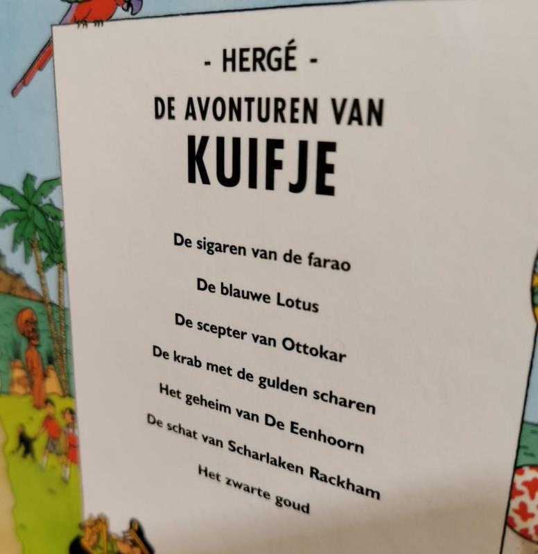 https://cdn.aeman.nl/AE_Hammertime/image/800/800/7e7f5784-6d8f-4bbe-90be-02cd9340b4b9/jpg