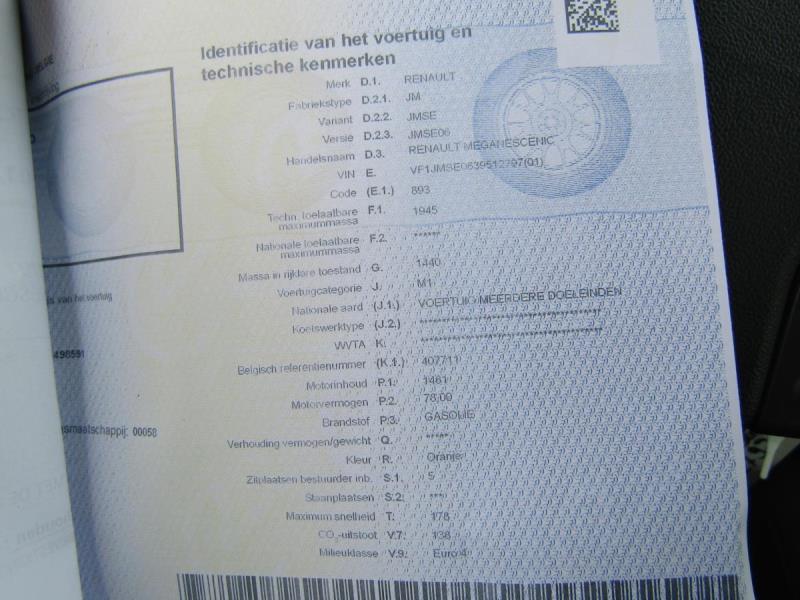 https://cdn.aeman.nl/AE_Hammertime/image/800/800/ac4e4c5d-9c93-468c-bb35-51230a678d88/jpg