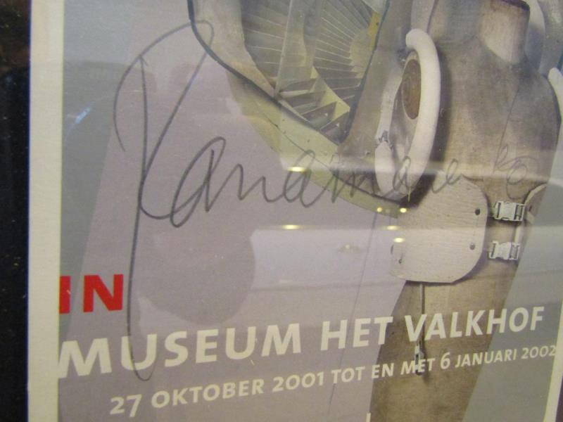 https://cdn.aeman.nl/AE_Hammertime/image/800/800/ac990b3b-68fa-4157-ae10-7a75bf863b2e/jpg