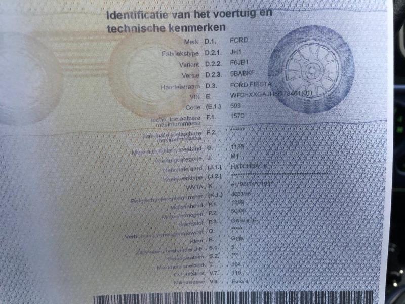 https://cdn.aeman.nl/AE_Hammertime/image/800/800/b8447820-6fb9-4572-9a67-84b2b879229b/jpg
