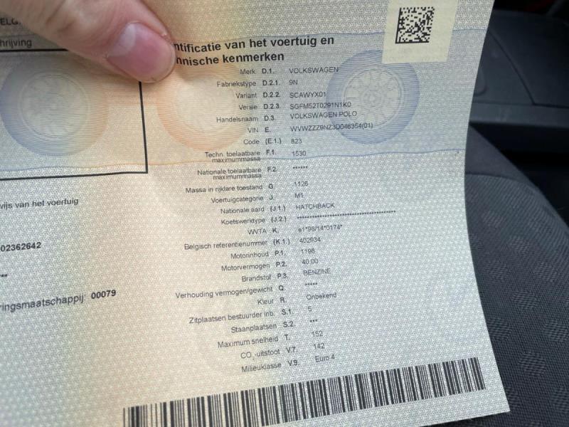 https://cdn.aeman.nl/AE_Hammertime/image/800/800/d5335c71-910f-4c4f-a9e3-d7a4e7f2781b/jpg