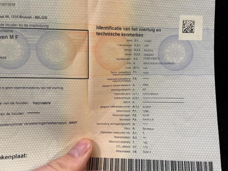 https://cdn.aeman.nl/AE_Hammertime/image/800/800/d885ffc7-3c5a-4898-ade3-03bb405f5240/jpg