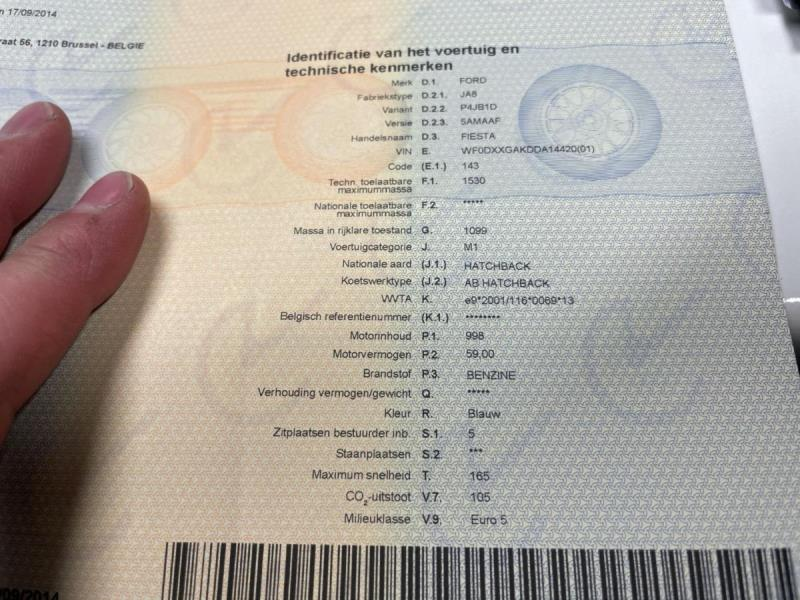 https://cdn.aeman.nl/AE_Hammertime/image/800/800/fb4b54d6-903e-4283-90e4-512ec89d6a95/jpg