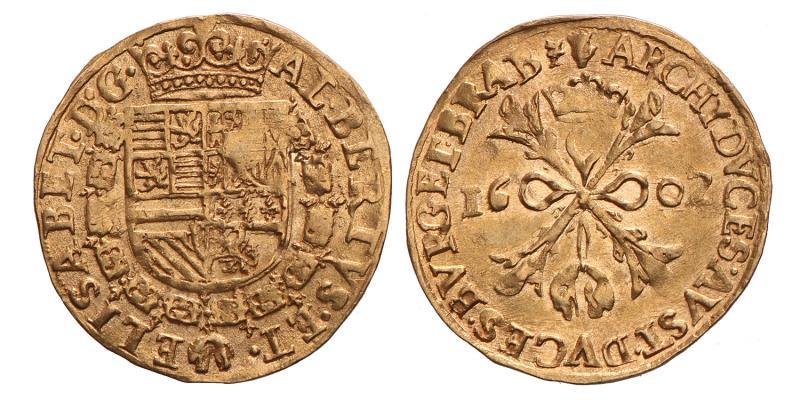 Provincial coins Batavian Republic Kingdom of Holland Kingdom Coins Overseas Territories Medals Foreign Coins