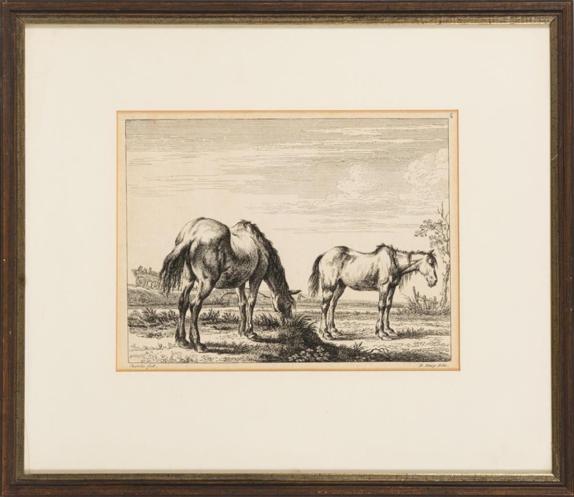1821-1.jpg