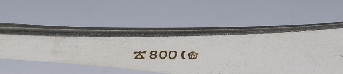 0013_222.jpg