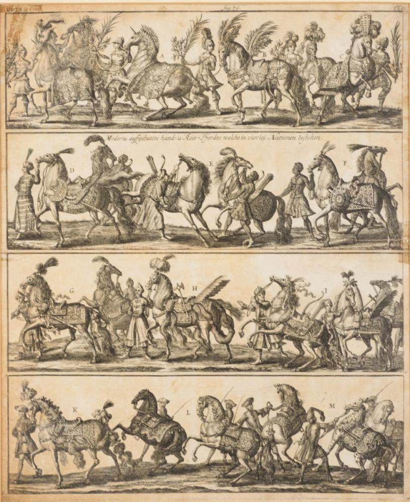 1813.jpg