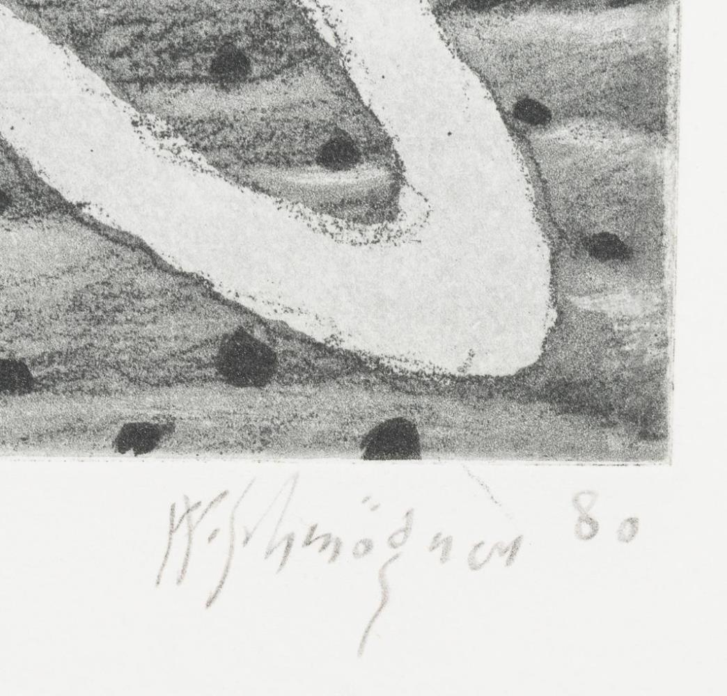 1927_333.jpg